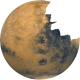 Astropontos