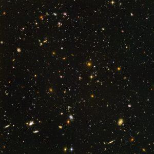 Hubbledeeppic-300x300