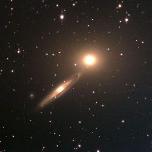 NGC5090-300x300