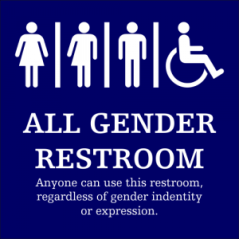 allgender_bathroom