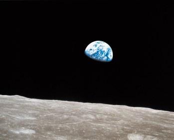 earthrise2.jpg